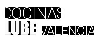 Cocinas Lube Valencia